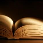 باب اول قانون مالیاتهای مستقیم