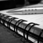 از دیگر فصل های قانون مالیاتها چه خبر ؟ ( بخش دوم )