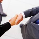 انجام مصاحبه تخصصی موفق و حرکت در مسیر موفقیت های شغلی