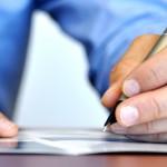 اظهارنامه الکترونیکی عملکرد و دستورالعمل استفاده از آن