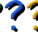 مهمترین سوالات روز حوزه تامین اجتماعی در برنامه تهران۲۰