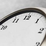 تکنیک اصولی در مورد بیمه نیروی های ساعتی را بدانید