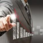 با انجام خدمات حسابداری رایگان ، درآمدزایی کنید(بخش اول )