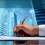 آیا پیمان نامه کارفرمایان با سازمان بیمه را مطالعه کرده اید؟