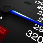 سریعترین راه برای بین المللی شدن در حسابداری