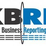 XBRL، انقلابی در گزارشگری مالی
