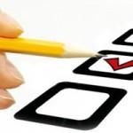 ثبت نام آزمونهای حرفهای بازار سرمایه از روز سی ام آذرماه آغاز میشود
