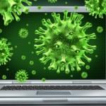 نصب آنتی ویروس ارتقا یافته بر روی خرید و فروش ها