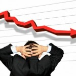 تصحیح اصولی اشتباهات حسابداری و نحوه ثبت سند اصلاحی