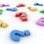 ۸سوال مهم و کاربردی از سامانه ارسال گزارشات فصلی