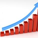 حسابداری برای منشی ها