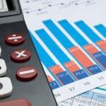 شرکتهای مشمول گزارش حسابرسی…؟