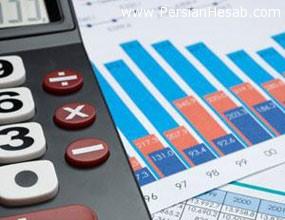 60c34906 362b 428c bb4e 79623c7d7d8d شرکتهای مشمول گزارش حسابرسی...؟