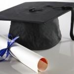 مصاحبه با رتبه ۷ آزمون دکتری ۹۲ در رشته حسابداری