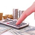 مدارک حرفه ای و بین المللی حسابداری را بیشتر بشناسید