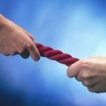 نقش اعتماد به نفس در حسابداری چیست؟