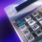 حسابداران باید در اجرای پروژه ها هوشمندانه عمل کنند!
