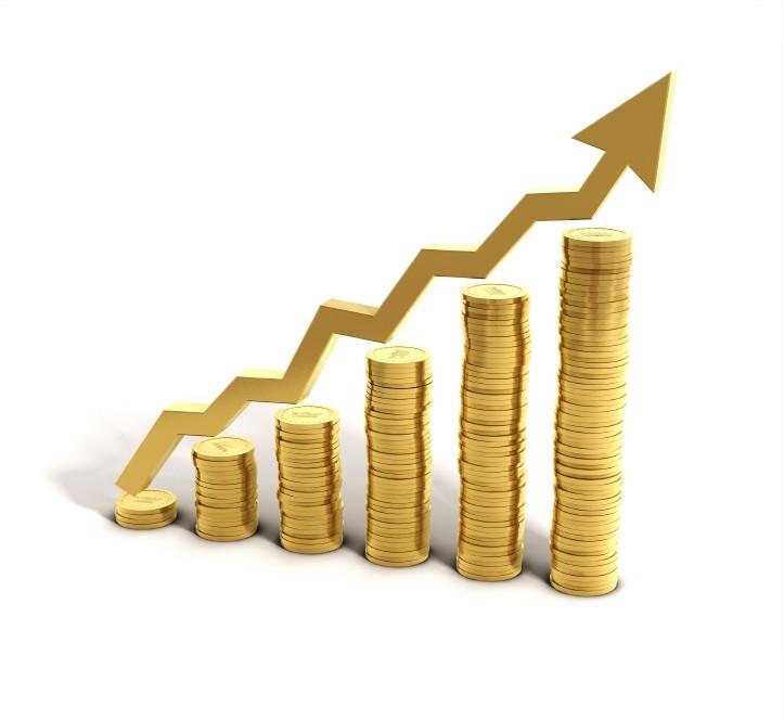n00153359 b افزایش تعامل بازار پول و سرمایه برای تامین مالی