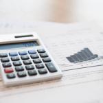 تشریح گزارش حسابرسی(بخش دوم)