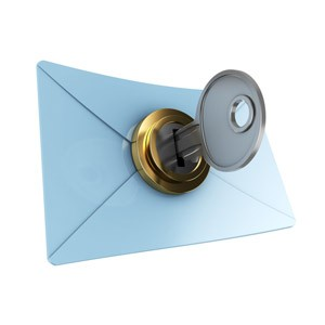 Email-Security-Tips-Intro
