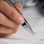 تعلق مالیات در خصوص فعالیتهای پیمانکاری چگونه است؟