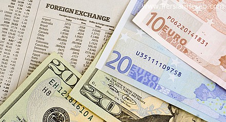 international-affiliate-payments