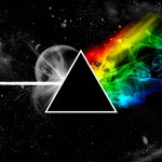 pink_floyd_triangle_space_planet_colors_3723_1680x1050