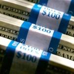 حسابداری معاملات ارزی