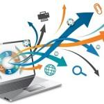 آموزش آنلاین نکات مهم اعتبارات اسنادی ( دانلود رایگان )