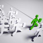 استخدام حسابدار موفق…؟ ( ویژه مدیران شرکتهای حسابداری )