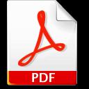 1403259515 pdf جزوه آموزشی اعتبارات اسنادی ( رایگان )