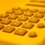 مبانی حسابداری دولتی ( بخش سوم )