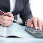 حسابرسی که ترس ندارد ( بخش اول )