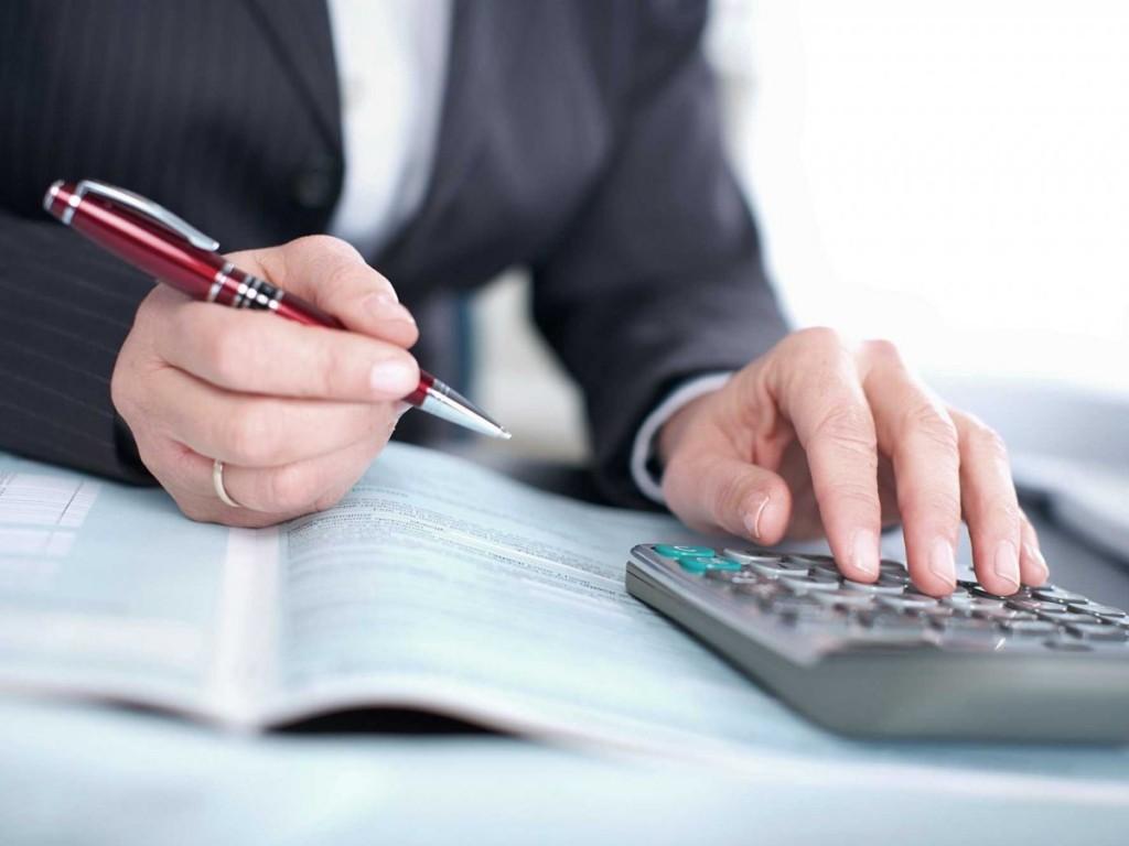 accountants-uk-1024x768