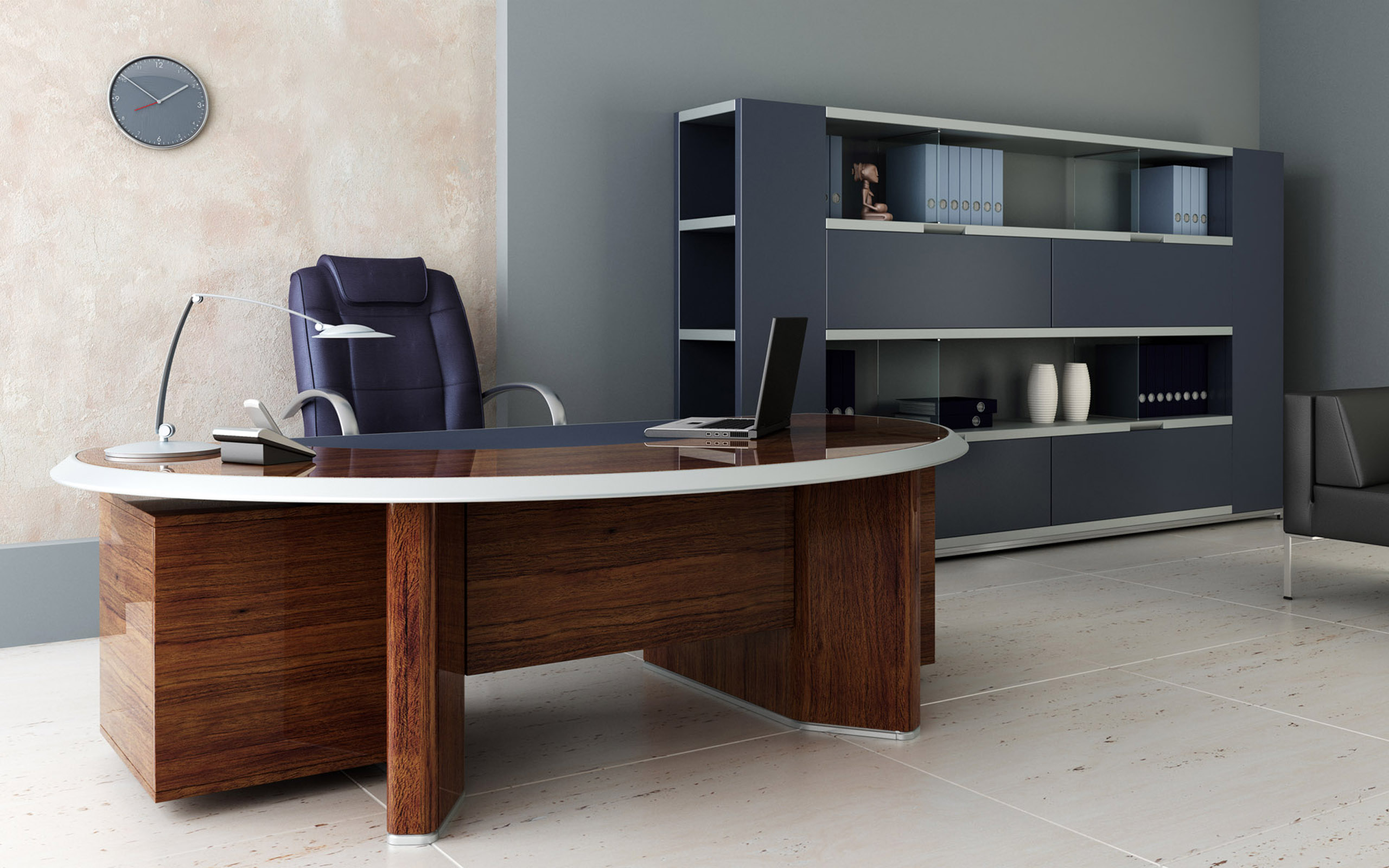 e5997__modern-office-design