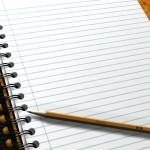 آموزش صوتی نحوه تحریر دفاتر قانونی ( رایگان )