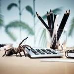 حسابرسی هزینه ها (بخش اول)