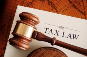 Tax Law.249162315 std 300x199 از قانون مالیات های مستقیم چه میدانید ! (مرحله اول)