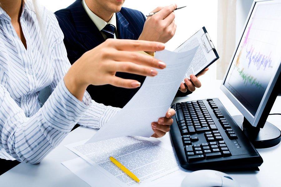advanced_auditing_skills