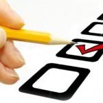 تکمیل اطلاعات درآمد و هزینه، شرط برخورداری از مزایای خوداظهاری !