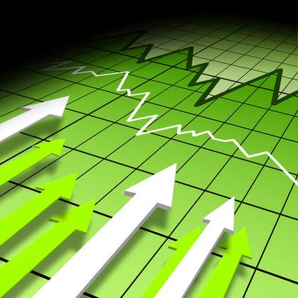 financial ratios 48 دانلود رایگان استاندارد شماره 13 ( Power Point   PDF )