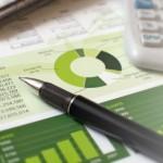هدف اصلی از حسابرسی داخلی چیست؟ (بخش سوم)