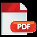 pdf دانلود رایگان استاندارد شماره 11 ( Power Point   PDF )