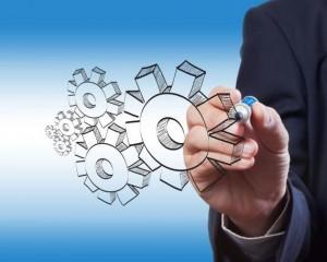 نکاتی کلیدی در خصوص تشخیص یک نرم افزار حسابداری مناسب ...