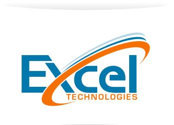 excell دانلود رایگان برنامه محاسبه قیمت تمام شده تحت اکسل
