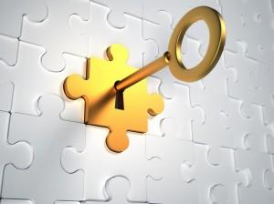 7 کلید برای مدیریت موفقیت آمیز موسسات حسابرسی