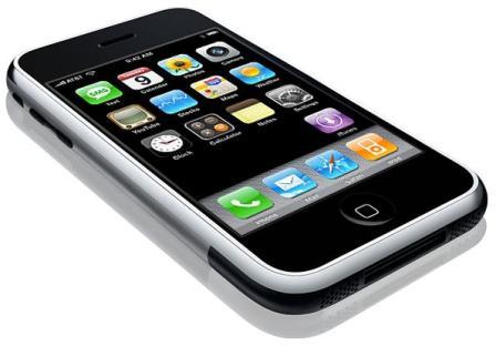 چت-روم-موبایل