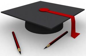 apprenticeship 300x195 4 ویژگی موثر دوره کارآموزی حسابداری