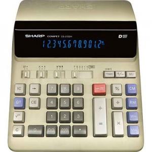 4650 174191593 Calculator CS2122H BigImg 300x300 ارزیابی واحد حسابرسی داخلی (کارایی و اثربخشی)