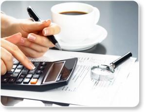 hjhjhjhjhjhhhj 300x230 آمار بازار کار حسابداری